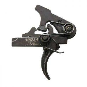Geissele Super 3-Gun (S3G) Trigger | Arms Industries