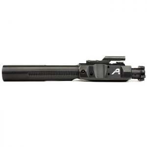 Aero Precision .308 Bolt Carrier Group - Black Nitride | Arms Industries
