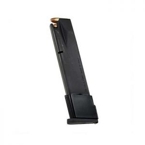 Beretta 92FS Magazine 9mm 20rd | Arms Industries