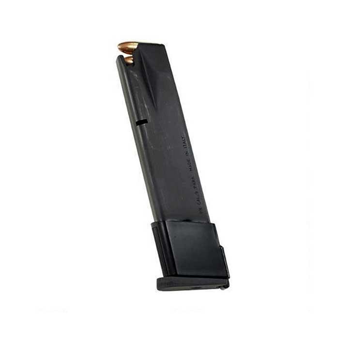 Beretta 92FS Magazine 9mm 20rd | Arms Industries