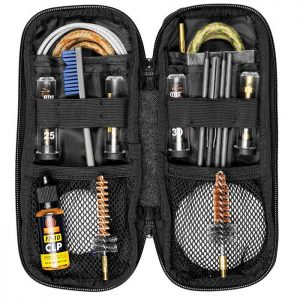 OTIS Technology 5.56/7.62 Defender Cleaning Kit