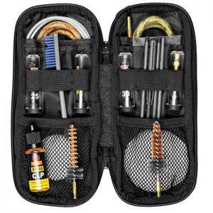OTIS Technology 5.56/7.62 Defender Cleaning Kit
