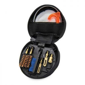 OTIS Technology Professional Pistol Cleaning Kit