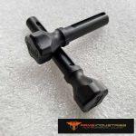 Arms Industries AR 308/6.5 Expert Pivot Takedown Pins