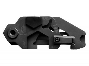 Gerber Short Stack - Weapon Maintenance Multi-Tool