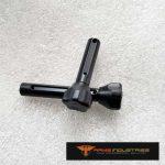 Arms Industries AR 308/6.5 Standard Pivot Takedown Pins