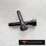 Arms Industries AR 308/6.5 Tactical Pivot Takedown Pins